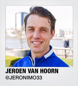 Jeroen-van-Hoorn_2017_p-273x300