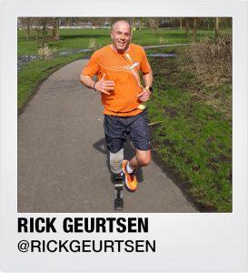 Rick-Geurtsen-273x300