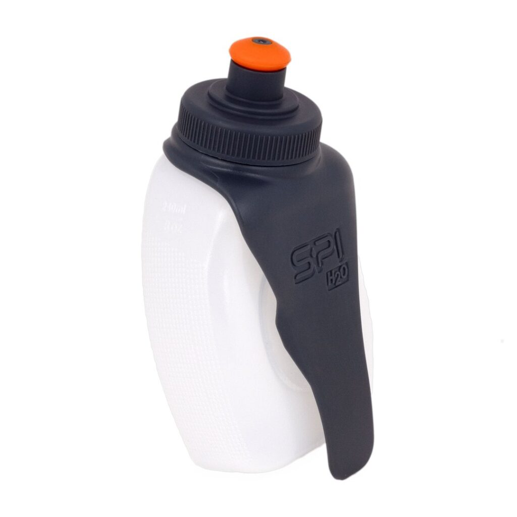 SPI H2O Hydration Companion