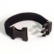 SPIbelt Belt Extender