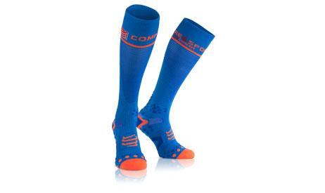 Full socks V2.1