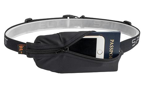 SPIbelt Large Pocket