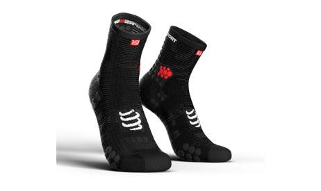 Pro Racing Socks V3 - Run High