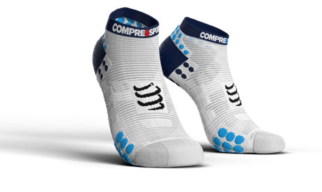 ProRacing Socks V3 - Run Low