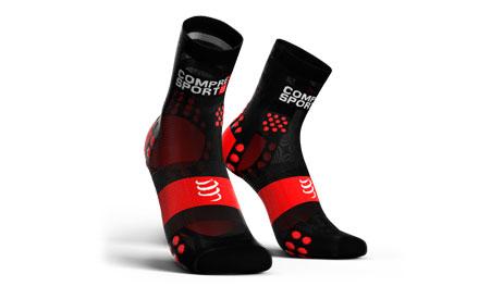 ProRacing Socks V3 Ultra Light Run High