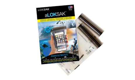 aLOKSAK®